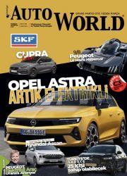 AutoWorld Kapak